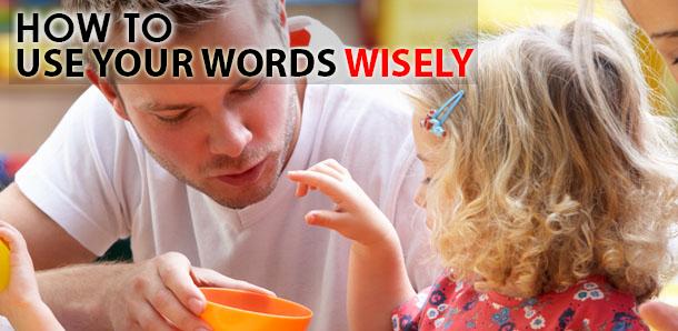 usewords