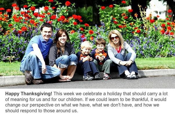 happythanksgivingblog